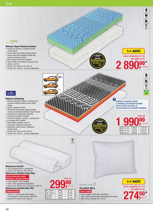 Textil Xxxx KG 150 KG 3 2 1 VYŠŠÍ TUHOST 2 1 VYŠŠÍ STŘEDNÍ TUHOST PRANÍ 2a36f4e622