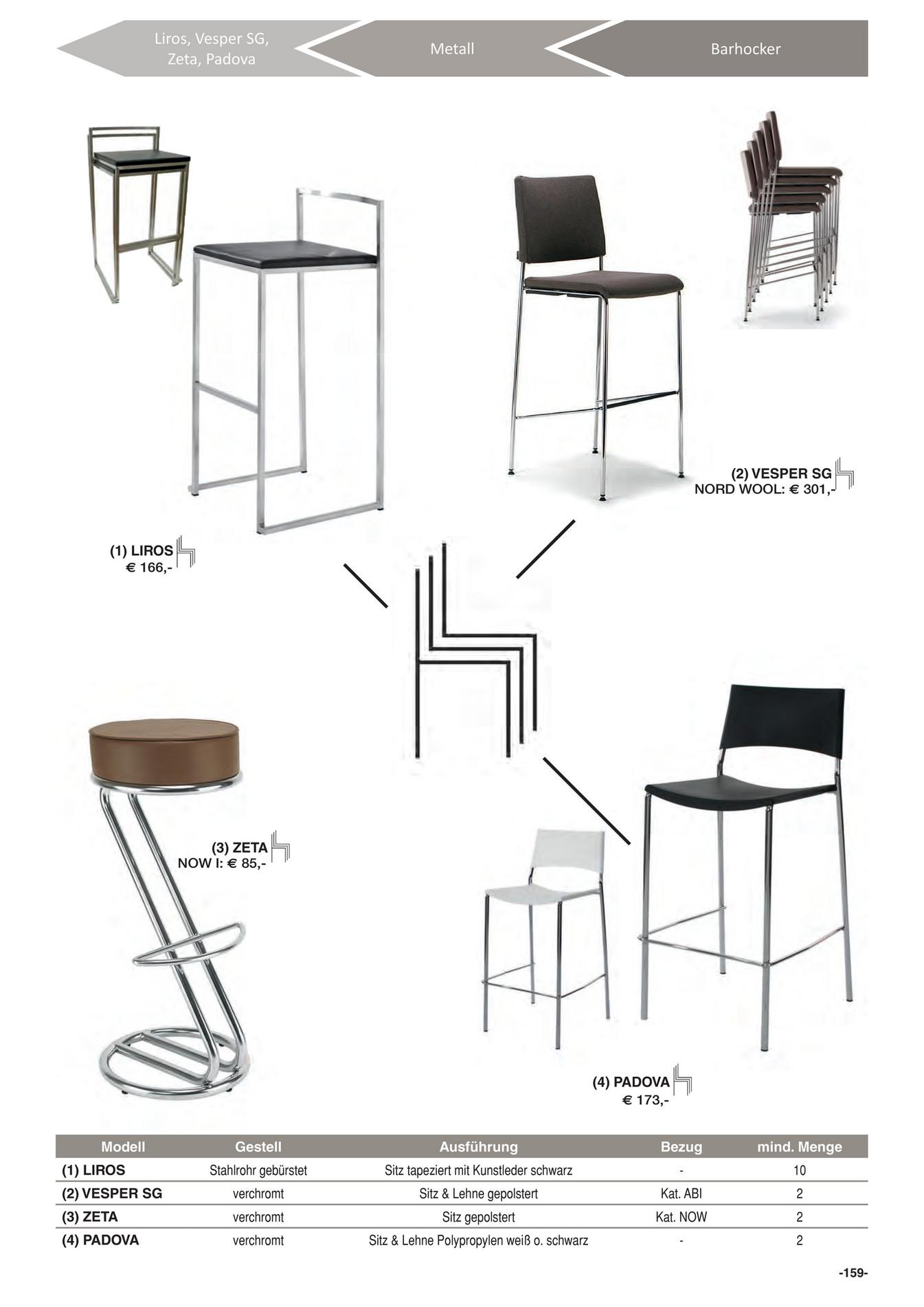 metro sterreich gastronomie gastronomie m bel 2016. Black Bedroom Furniture Sets. Home Design Ideas