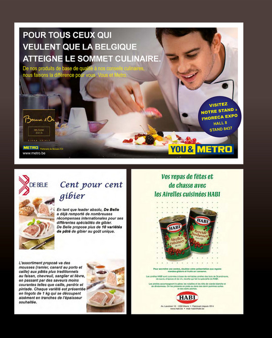 solutions-METRO-FR - Chef 31 - Page 22-23